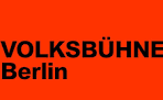 GERMANIA @ Volks­büh­ne Ber­lin
