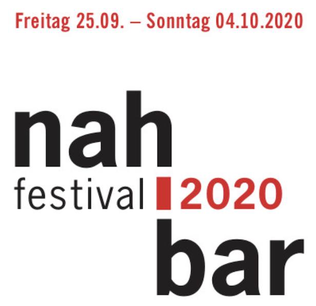 Herzzeit @nah_bar_festival